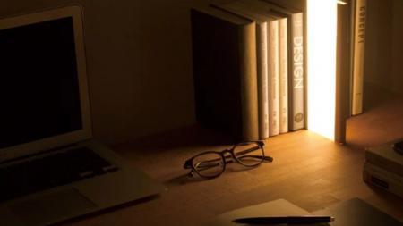 Νέο βιβλίο: Η πρόσοψη | Pagenews.gr