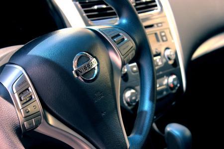 Nissan: Πρωτοποριακό σύστημα στο νέο Skyline – Οδήγηση στον αυτοκινητόδρομο χωρίς κράτημα του τιμονιού | Pagenews.gr