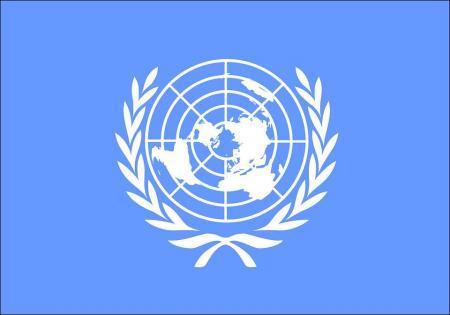 ΟΗΕ: Το καθεστώς στο Γκολάν δεν έχει αλλάξει | Pagenews.gr