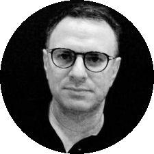 Γιώργος Παπαγιαννάκης