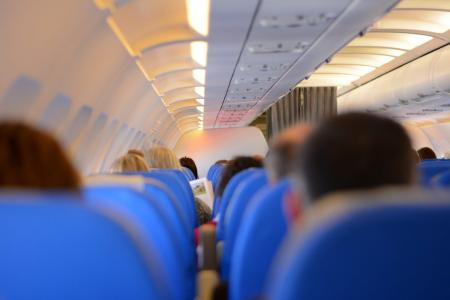 Boeing 737 MAX: To αεροπλάνο έπεφτε και οι πιλότοι έψαχναν στο εγχειρίδιο | Pagenews.gr