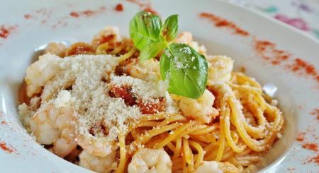 Ιταλία φαγητό: Η ιταλική κουζίνα είναι η πιο δημοφιλής στον κόσμο | Pagenews.gr