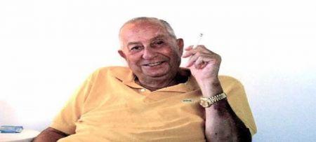 Γιάννης Πατίστας: Πέθανε ο άρχοντας των καλλυντικών (vid) | Pagenews.gr