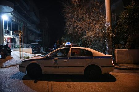 Ληστείες στο Χαλάνδρι: Εξαρθρώθηκε σπείρα ανηλίκων που «ρήμαζε» σπίτια | Pagenews.gr