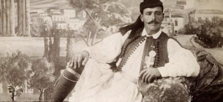 Σπύρος Λούης: Αρκούσε ένας αγώνας για να τον κάνει «θρύλο» | Pagenews.gr