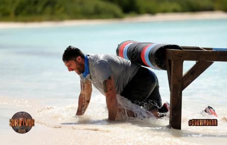 Survivor spoiler διαρροή: Ανατροπή στο αποψινό (18/3) επεισόδιο – Ποιος θα κερδίσει το έπαθλο (vid) | Pagenews.gr