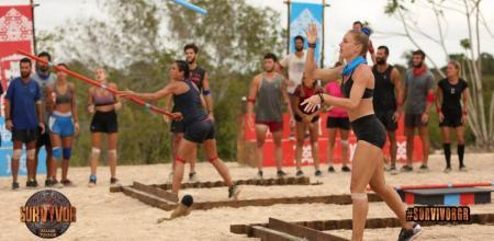 Survivor spoiler διαρροή: Ποια ομάδα θα κερδίσει το αποψινό (12/3/19) έπαθλο (vid) | Pagenews.gr