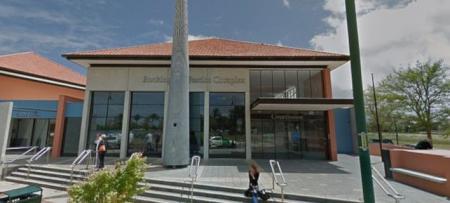 Καθηγήτρια Αυστραλία: Κατηγορείται ότι ασέλγησε ερωτικά σε 2 μαθήτριες   Pagenews.gr