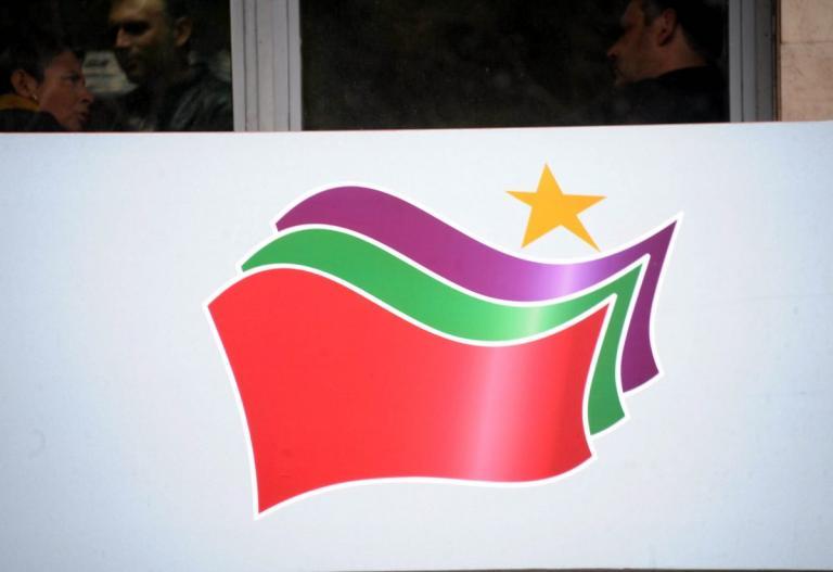 ΣΥΡΙΖΑ-Προοδευτική Συμμαχία: Να ηττηθεί η ταξική πολιτική που σχεδιάζει ο Κυριάκος Μητσοτάκης | Pagenews.gr