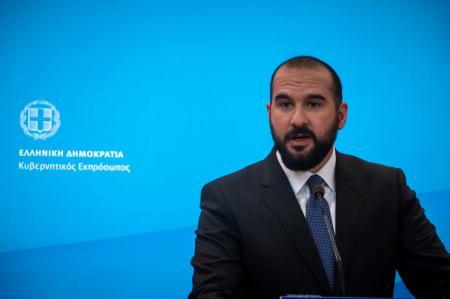 Ευρωεκλογές 2019: «Ο ΣΥΡΙΖΑ θα κερδίσει, o ελληνικός λαός δείχνει την υποστήριξή του σε αυτά που έχουμε κάνει» | Pagenews.gr