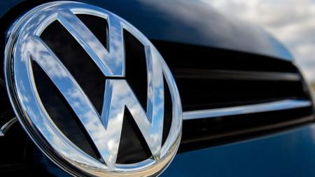 Volkswagen: Το πέρασμα στην ψηφιακή εποχή «κοστίζει» χιλιάδες θέσεις εργασίας | Pagenews.gr