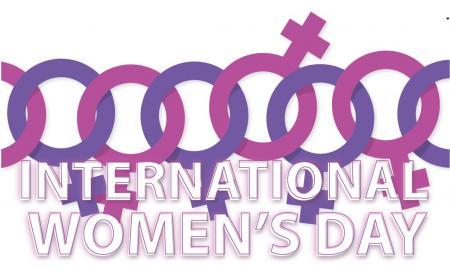 Παγκόσμια Ημέρα της Γυναίκας: 13 γυναικεία αποφθέγματα στο Doodle της Google   Pagenews.gr