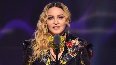 Eurovision: Το αστρονομικό ποσό που θα πάρει η Μαντόνα για 7,5 λεπτά στη σκηνή | Pagenews.gr