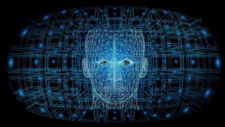 Νέο σύστημα τεχνητής νοημοσύνης μπορεί να διαγνώσει τη μετατραυματική διαταραχή | Pagenews.gr