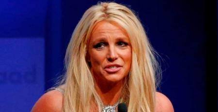 Britney Spears: Η πρώτη φωτογραφία μετά την έξοδο της από το ψυχιατρείο | Pagenews.gr