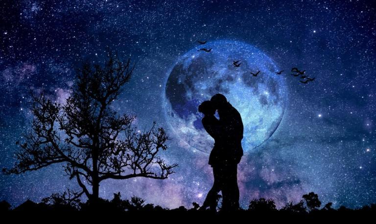 Ζώδια προβλέψεις: Νυχτερινές αισθηματικές για την Τετάρτη (17/4/19)   Pagenews.gr