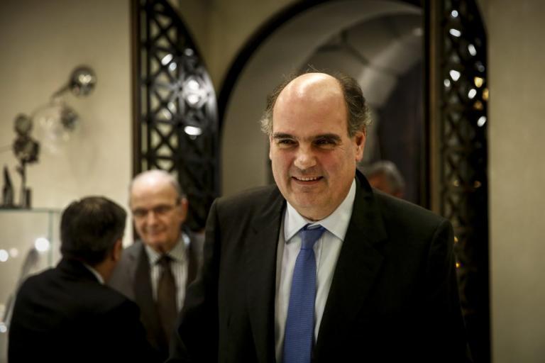 Φορτσάκης στο pagenews.gr: Σε αντίθεση με το ΣΥΡΙΖΑ εμείς απευθυνόμαστε σε όλους τους Έλληνες | Pagenews.gr