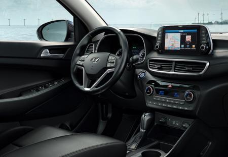 Hyundai: Έρχονται τα νέα ψηφιακά κλειδιά – Θα λειτουργούν μέσω Smartphone | Pagenews.gr