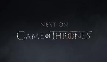 Game of Thrones: Στη δημοσιότητα το trailer του δευτέρου επεισοδίου (vid) | Pagenews.gr