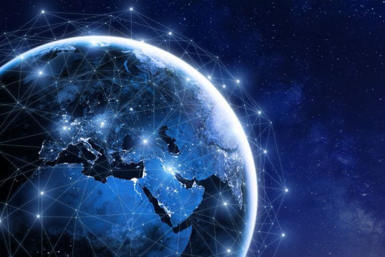 Amazon: Στέλνει δορυφόρους στο διάστημα για να παρέχει ίντερνετ   Pagenews.gr