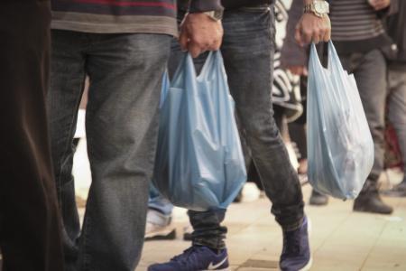 Μεγάλο Σάββατο σούπερ μάρκετ: Το ωράριο λειτουργίας τους για τις τελευταίες αγορές | Pagenews.gr