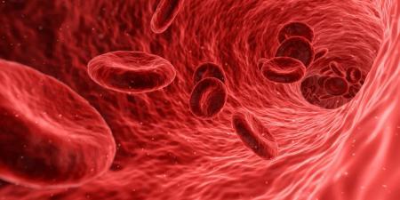 Μαγικό φάρμακο: Σώζει ζωές ασθενών με παθήσεις του αίματος | Pagenews.gr
