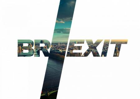 Ταξιδεύοντας στη Βρετανία μετά το Brexit: Όσα πρέπει να γνωρίζετε (vid) | Pagenews.gr