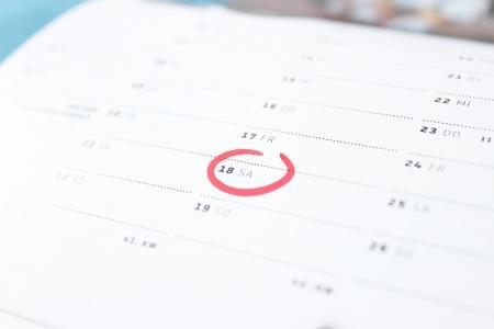Μεγάλη εβδομάδα 2019 αργίες: Οι επίσημες αργίες μέσα στο Πάσχα | Pagenews.gr