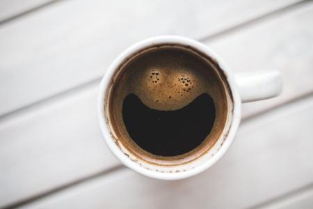 Ο καφές δεν είναι τελικά τόσο επιβλαβής για τις αρτηρίες | Pagenews.gr