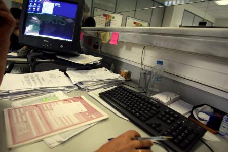 120 δόσεις: Βήμα – βήμα η διαδικασία ένταξης στη ρύθμιση | Pagenews.gr