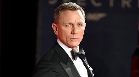 James Bond: Αποκαλύπτονται την Μεγάλη Πέμπτη το καστ και ο τίτλος της 25ης ταινίας | Pagenews.gr