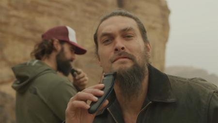 Game of Thrones: Ο «Khal Drogo» ξύρισε το μούσι του και οι θαυμάστριές του «πενθούν» (vid)   Pagenews.gr