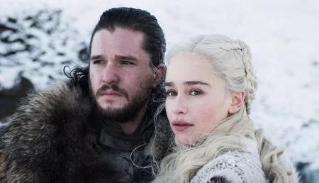 Game Of Thrones: Οι fans της σειράς ζητούν να γυριστεί ξανά η τελευταία σεζόν | Pagenews.gr