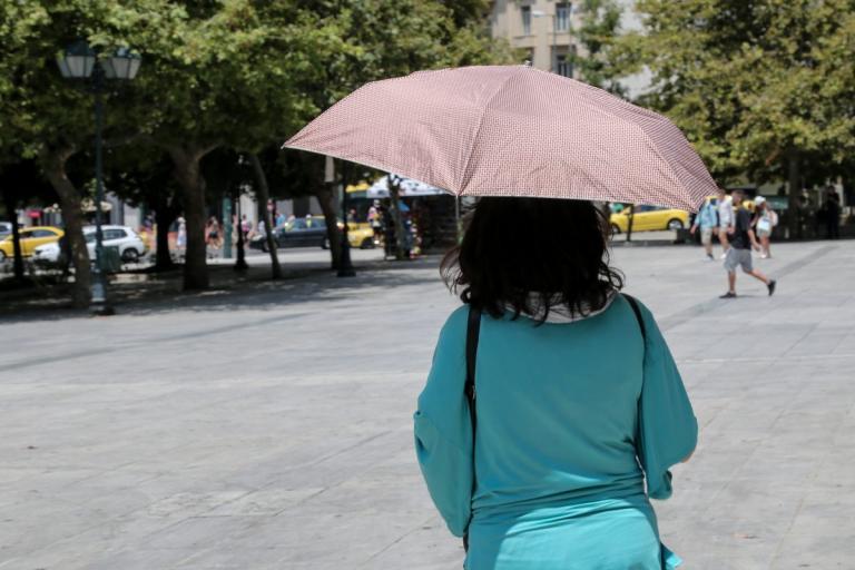 Καιρός αύριο: Η πρόβλεψη για την Κυριακή (26/5) | Pagenews.gr