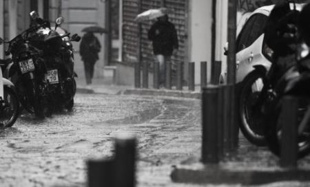 Καιρός: Έκτακτο δελτίο της ΕΜΥ – Ισχυρά φαινόμενα τις επόμενες ώρες (χάρτες) | Pagenews.gr