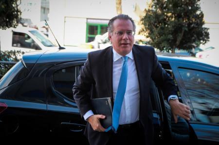 Κουμουτσάκος: Πώς πρέπει να δράσει η Ελλάδα σε περίπτωση εκδίωξης της Τουρκίας από το ΝΑΤΟ | Pagenews.gr