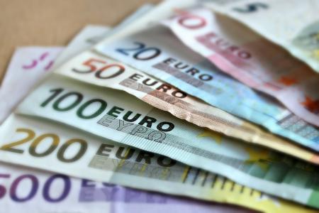 Προϋπολογισμός: Πρωτογενές πλεόνασμα 1.460 δισεκατομμύρια ευρώ το πρώτο τρίμηνο του 2019   Pagenews.gr