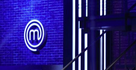 MasterChef: «Δεν με θέλουν στην τηλεόραση» αποκαλύπτει πρώην παίκτης | Pagenews.gr