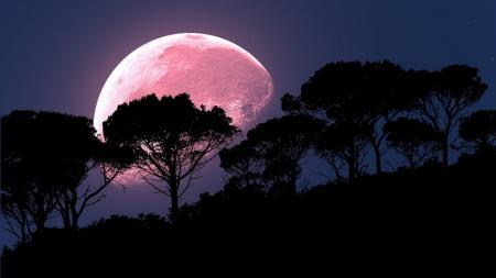 Μυστηριώδης μεταλλική μάζα εντοπίστηκε κάτω από τη σκοτεινή πλευρά της Σελήνης   Pagenews.gr