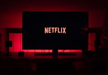 Netflix: «Συναγερμός» για e-mails με το σήμα του | Pagenews.gr