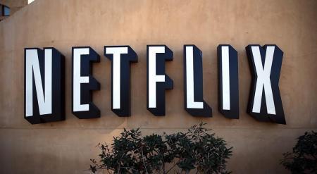 Netflix: Αύξηση στις αυτοκτονίες εφήβων έπειτα από την έναρξη προβολής της σειράς «13 γιατί»   Pagenews.gr