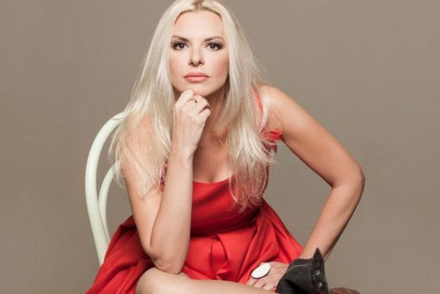 Αννίτα Πάνια: Το Epsilon απαντάει για όσα διαδραματίστηκαν | Pagenews.gr