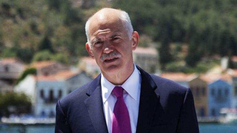 Μνημόνια: Σαν σήμερα ο Γιώργος Παπανδρέου ανακοίνωσε τον μηχανισμό στήριξης από ΔΝΤ και ΕΕ | Pagenews.gr