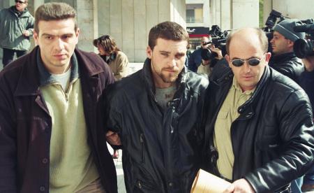 Κώστας Πάσσαρης: «Ήταν σαν αφηνιασμένο ζώο» – Μάρτυρας περιγράφει τη δολοφονία των δύο αστυνομικών στο Γενικό Κρατικό | Pagenews.gr