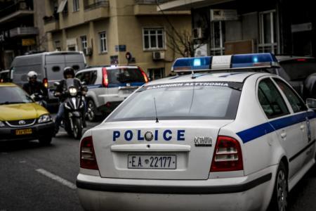Ληστεία στο Παγκράτι: Χτυπούσαν αλύπητα 85χρονη για χρήματα και χρυσαφικά   Pagenews.gr