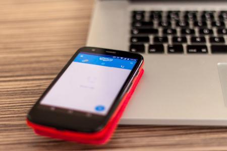 Skype: Έρχεται η αλλαγή που όλοι περιμέναμε   Pagenews.gr