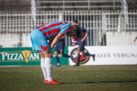 Σπάρτη: Είχε έντεκα παίκτες στην αποστολή, αλλά επέλεξε να παίξει με δέκα | Pagenews.gr