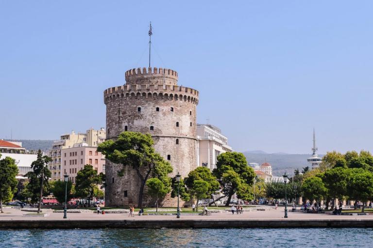 Μεγάλη Εβδομάδα Πάσχα 2019: Ποιοι επισκέπτονται τη Θεσσαλονίκη | Pagenews.gr
