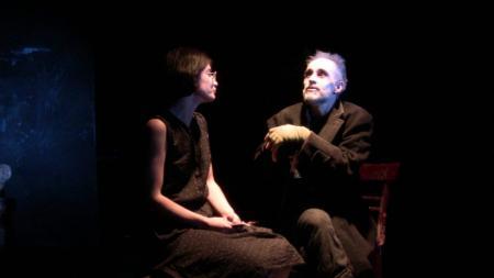 Θέατρο προτάσεις: Το Μάθημα – Κωμικό Δράμα του Ευγένιου Ιονέσκο | Pagenews.gr