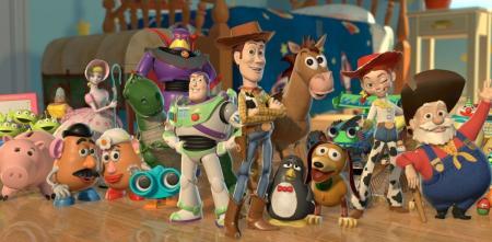 «Toy Story 4»: Κυκλοφόρησε το νέο τρέιλερ (vid)   Pagenews.gr